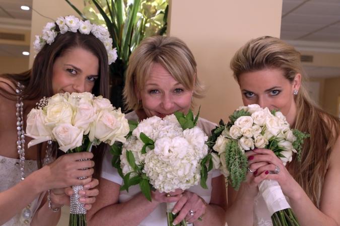 barb_brides