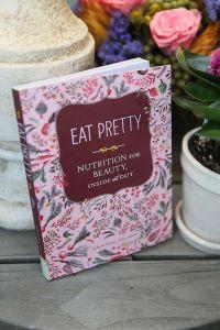 EatPretty5