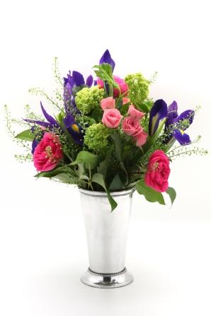 orchidrose-$100-2