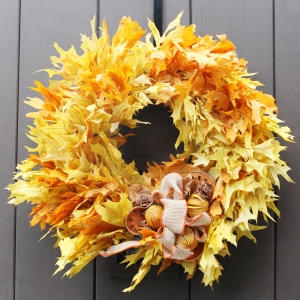 autumnwreath1