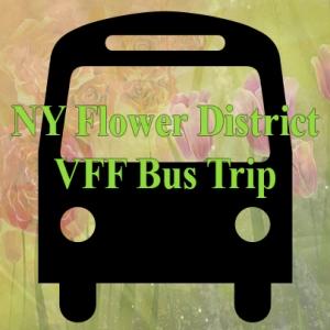NYCFlowerBus